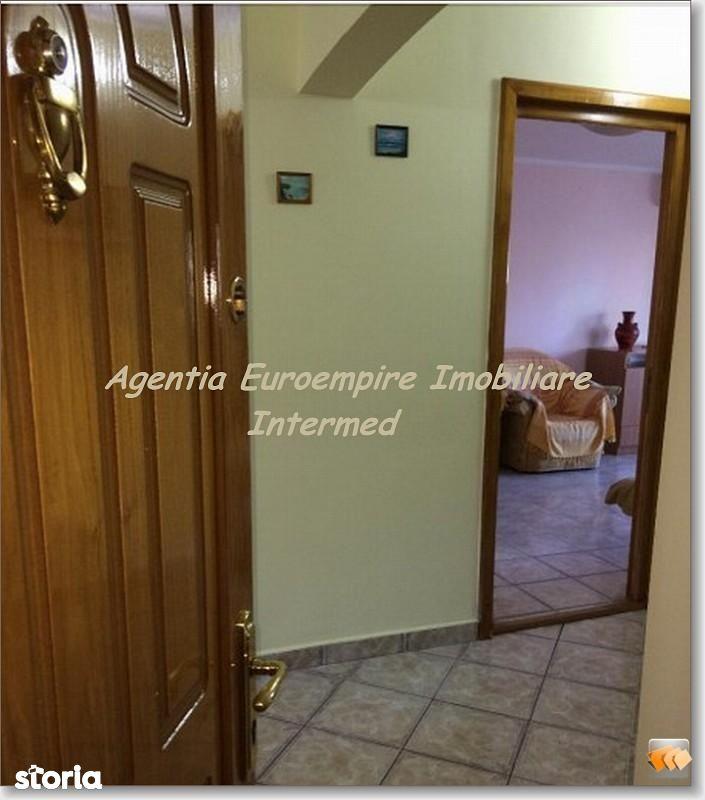 Apartament de vanzare, Constanța (judet), Inel 1 - Foto 4