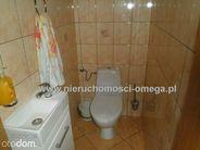 Dom na sprzedaż, Kędzierzyn-Koźle, Kędzierzyn - Foto 13