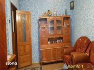 Apartament de vanzare, Bacău (judet), Strada Mioriței - Foto 12