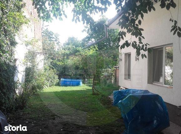 Casa de vanzare, Cluj (judet), Strada Lotrului - Foto 5