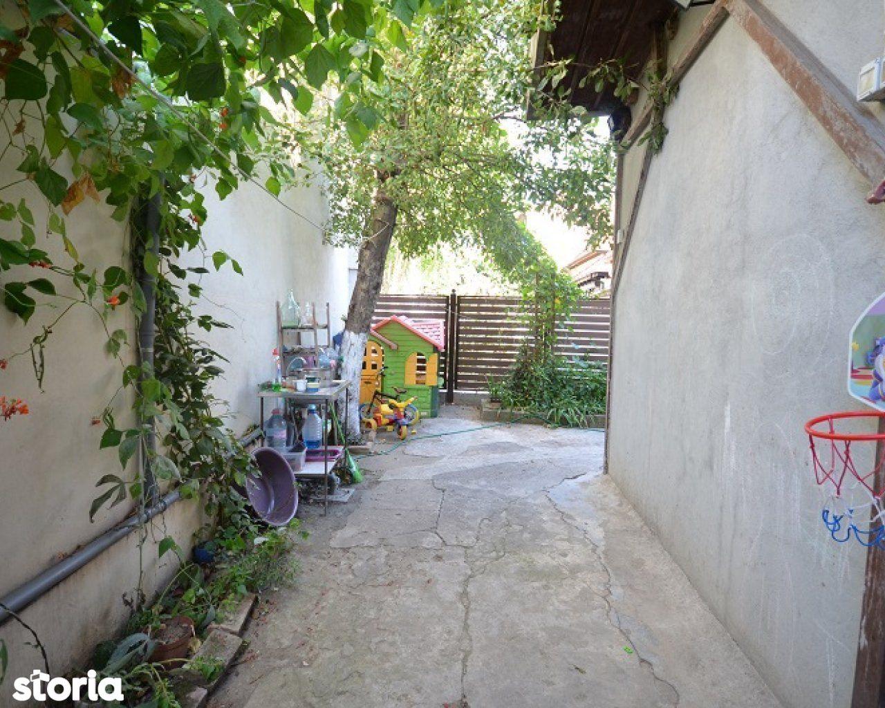 Casa de vanzare, București (judet), Titan - Foto 5