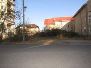 Teren de Vanzare, Dâmbovița (judet), Târgovişte - Foto 1