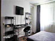 Apartament de vanzare, Sibiu (judet), Hipodrom 3 - Foto 13