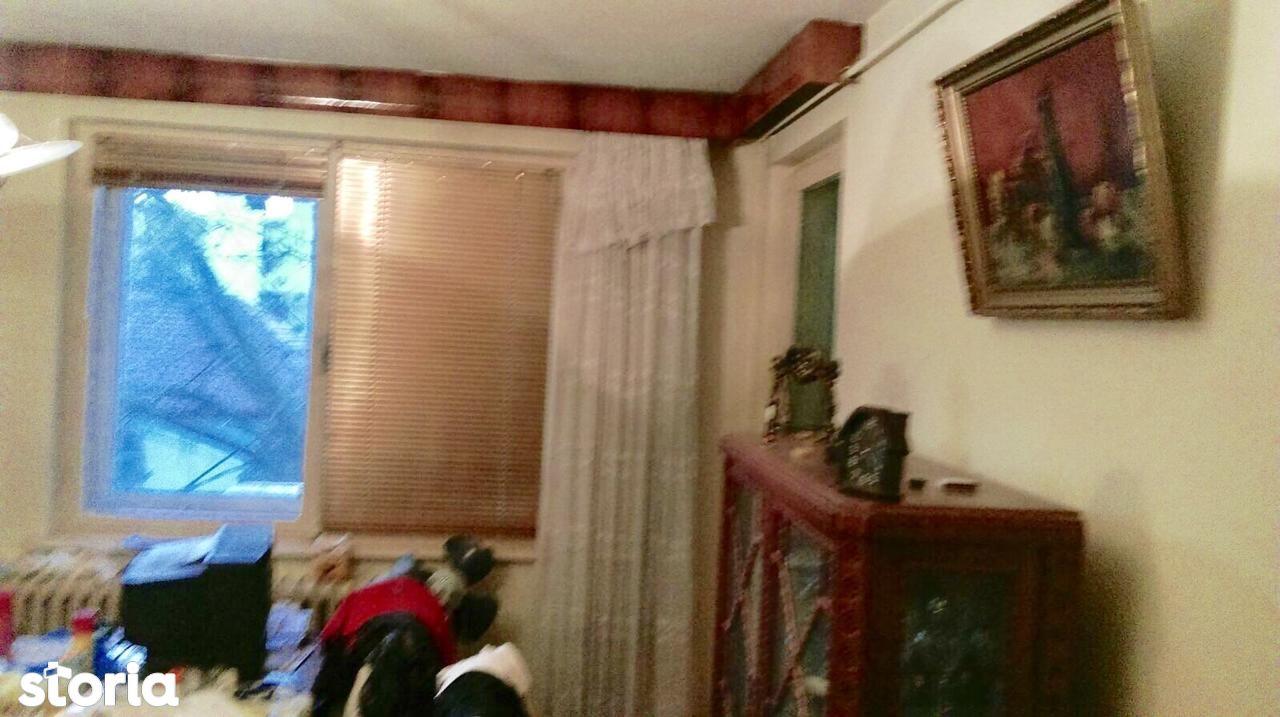 Apartament de vanzare, Constanța (judet), Strada Suceava - Foto 1