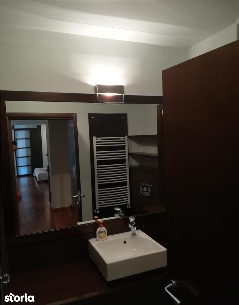 Apartament de vanzare, București (judet), Strada Aron Cotruș - Foto 7