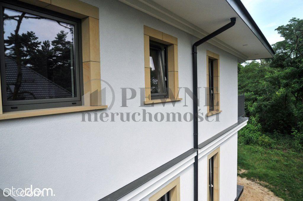 Dom na sprzedaż, Józefów, otwocki, mazowieckie - Foto 15