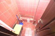Apartament de vanzare, Timisoara, Timis, Dambovita - Foto 13