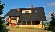 Dom na sprzedaż, Nowy Sącz, małopolskie - Foto 15