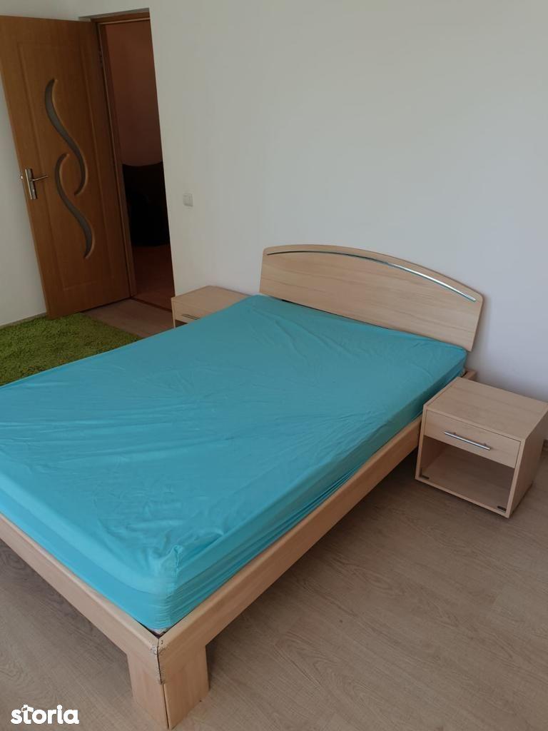 Apartament de inchiriat, Maramureș (judet), Strada Păltinișului - Foto 1
