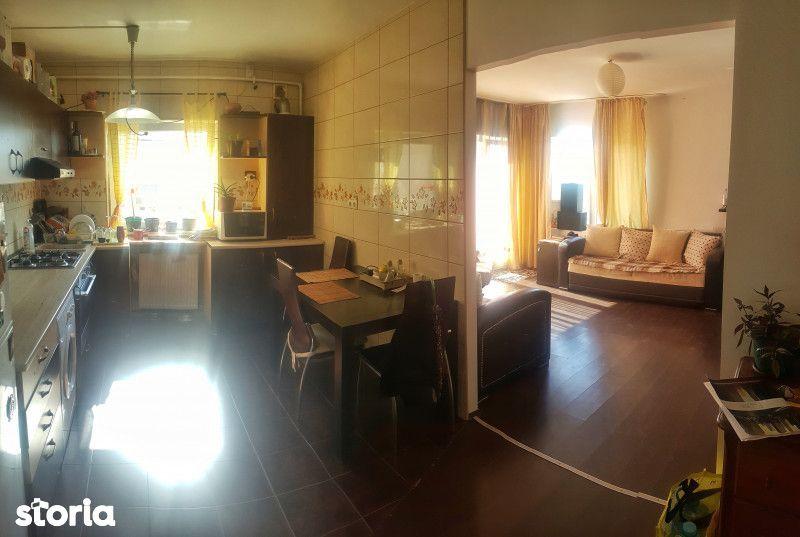 Apartament de vanzare, Cluj (judet), Strada Răzoare - Foto 5