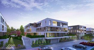 Mieszkanie dwupokojowe Gliwice- Nove Villove A.0.4