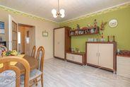 Mieszkanie na sprzedaż, Iwięcino, koszaliński, zachodniopomorskie - Foto 7