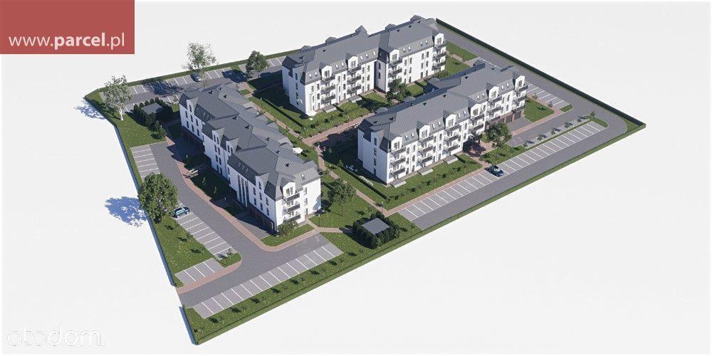 Mieszkanie na sprzedaż, Kruszewnia, poznański, wielkopolskie - Foto 7