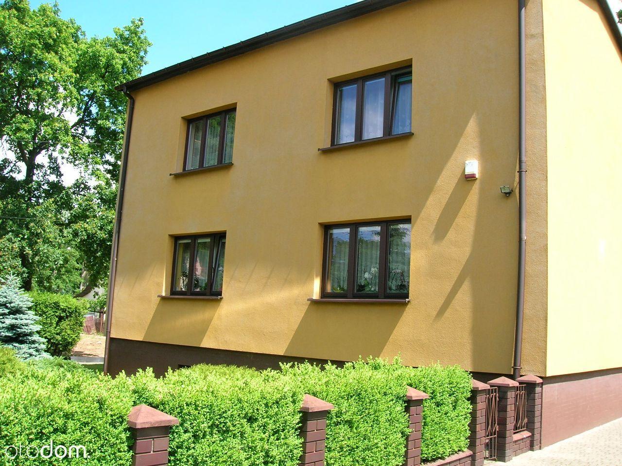 Dom na sprzedaż, Legionowo, legionowski, mazowieckie - Foto 3