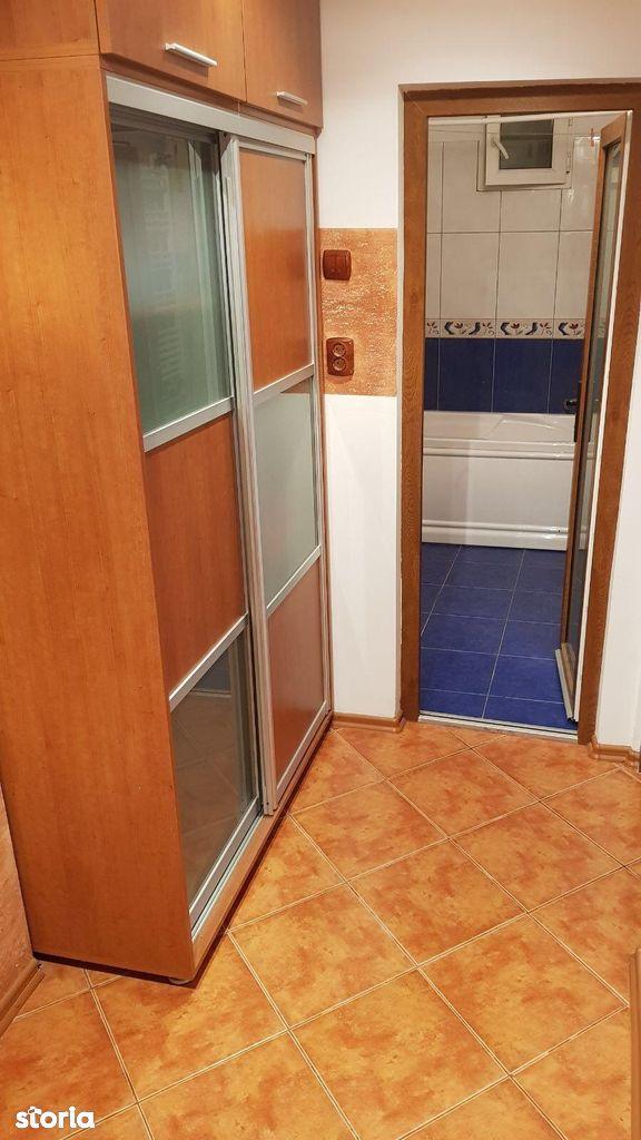 Apartament de inchiriat, Constanța (judet), Inel 1 - Foto 6