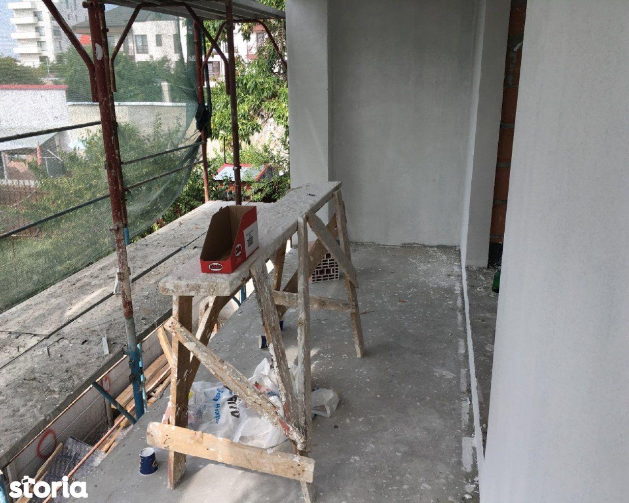 Apartament de vanzare, București (judet), Chitila - Foto 9