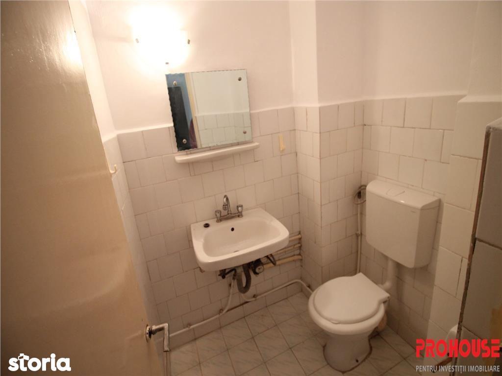 Apartament de vanzare, Bacău (judet), Strada Livezilor - Foto 6