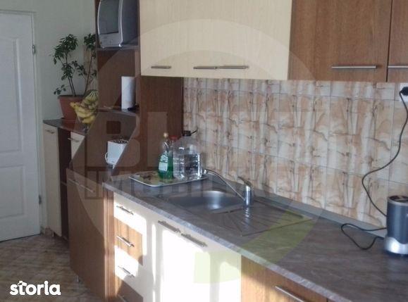 Casa de vanzare, Cluj (judet), Strada Câmpului - Foto 11