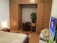 Apartament de vanzare, Constanța (judet), Strada Vlaicu Aurel - Foto 8