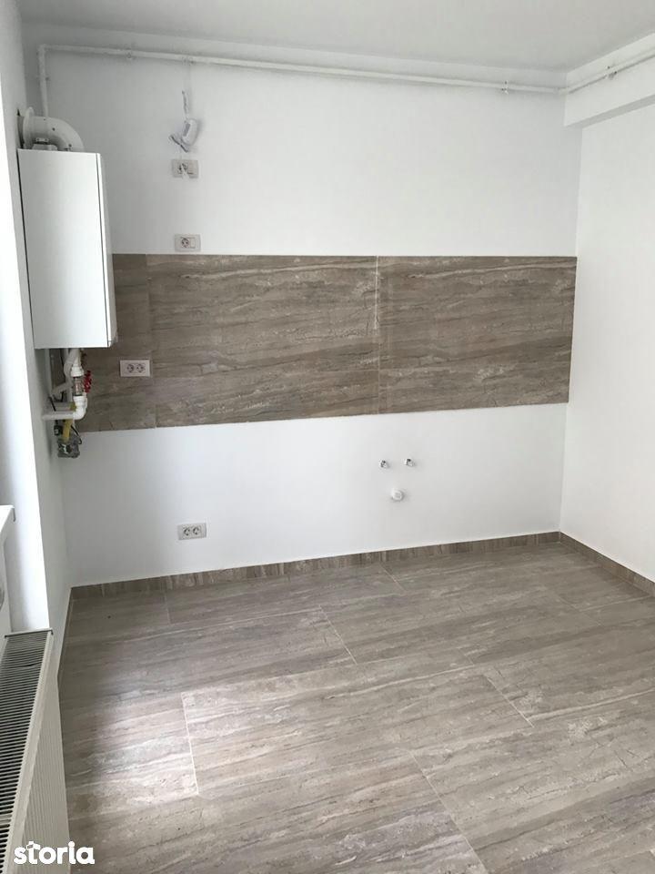 Apartament de vanzare, Ilfov (judet), Strada Amurgului - Foto 8