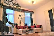 Apartament de vanzare, Bihor (judet), Strada Iosif Vulcan - Foto 3