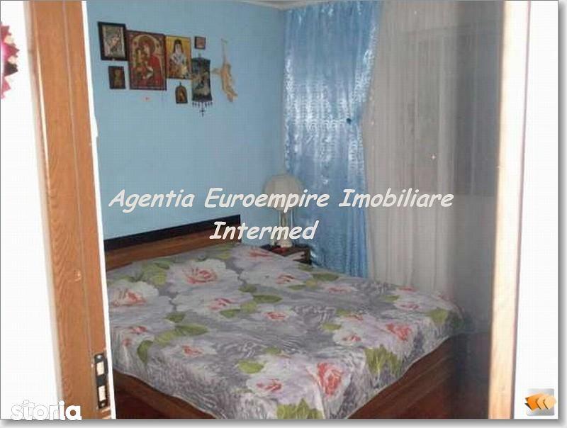 Apartament de vanzare, Constanța (judet), Km 4-5 - Foto 6