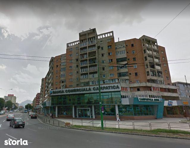 Spatiu Comercial de vanzare, Brașov (judet), Calea București - Foto 17