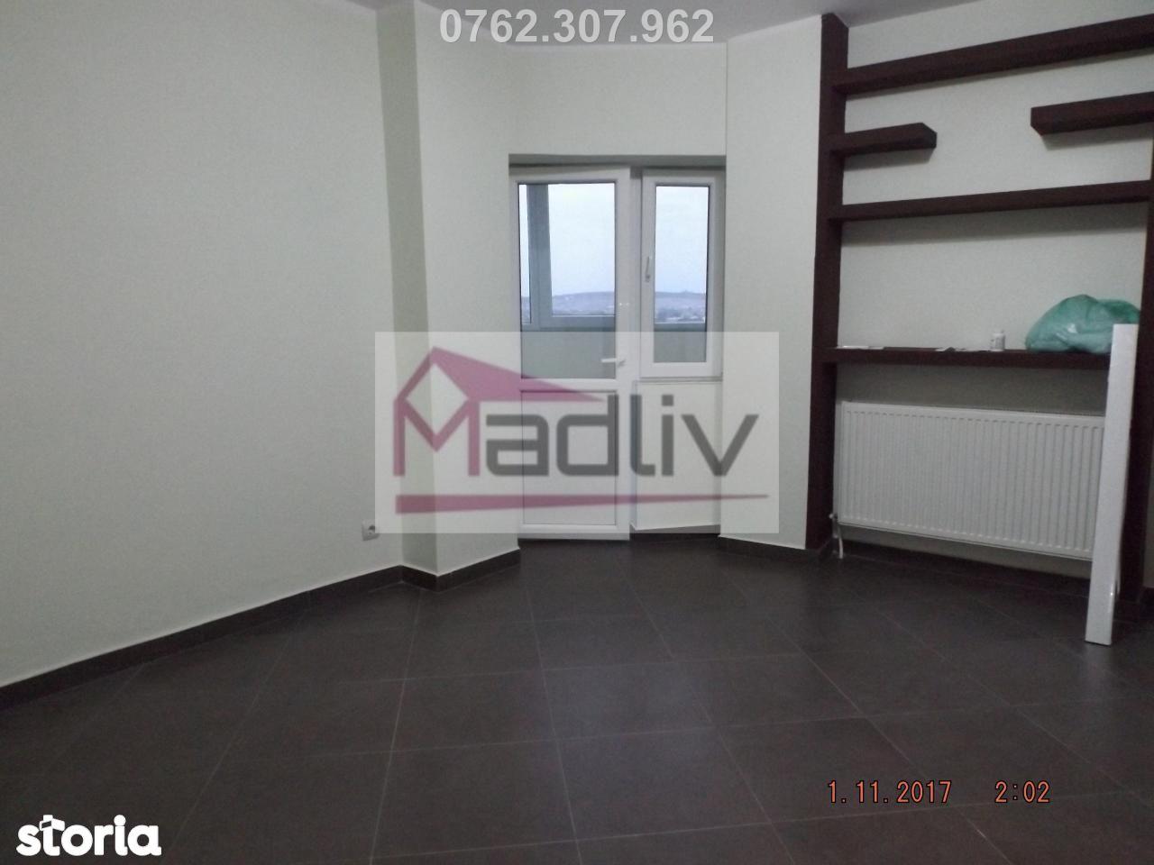 Apartament de inchiriat, Dolj (judet), Piața Gării - Foto 2