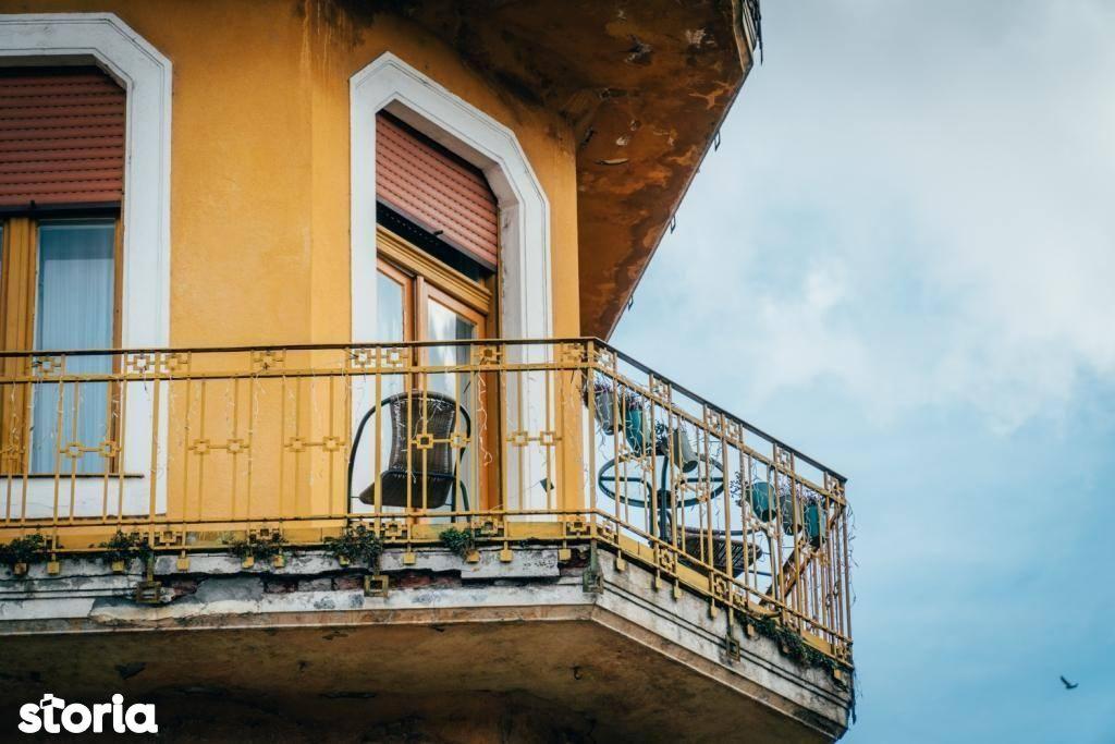 Apartament de inchiriat, Oradea, Bihor, Aeroport - Foto 18