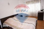 Apartament de vanzare, Dolj (judet), Bulevardul Știrbei Vodă - Foto 5