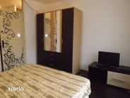 Apartament de inchiriat, Dolj (judet), Brazda lui Novac - Foto 5