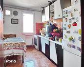 Apartament de vanzare, Brașov (judet), Strada Nucului - Foto 1