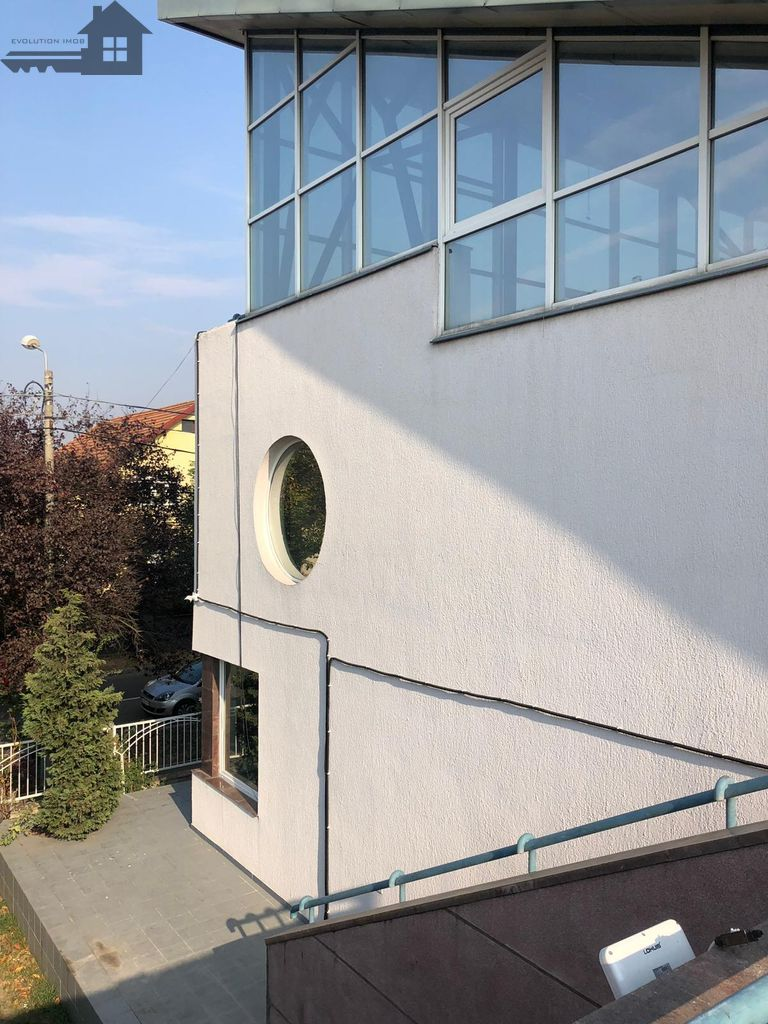 Casa de inchiriat, Timiș (judet), Calea Sever Bocu - Foto 1