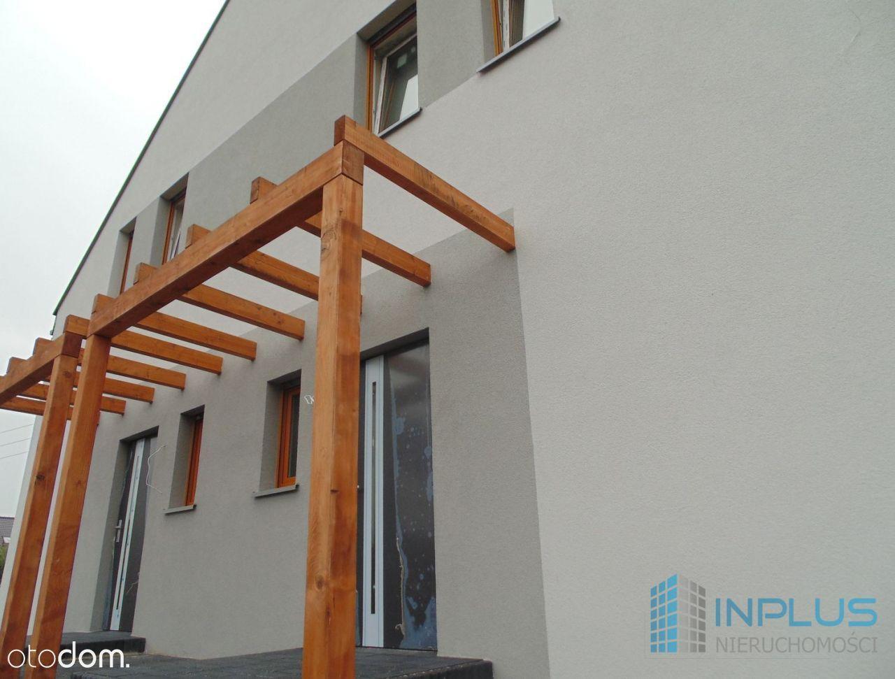 Dom na sprzedaż, Tulce, poznański, wielkopolskie - Foto 4