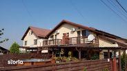 Casa de vanzare, Ilfov (judet), Tunari - Foto 6