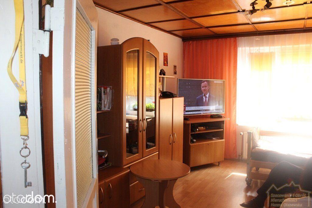 Dom na sprzedaż, Górzno, brodnicki, kujawsko-pomorskie - Foto 5