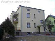 Dom na sprzedaż, Warszawa, Ursus - Foto 1
