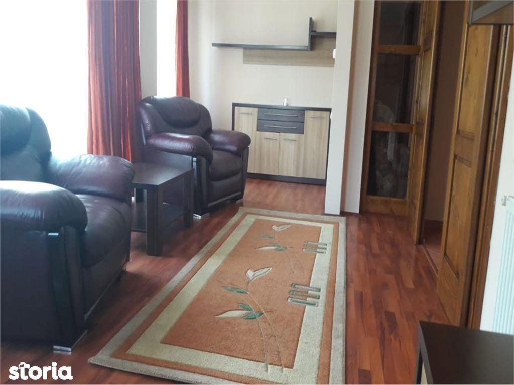 Apartament de inchiriat, Cluj-Napoca, Cluj, Plopilor - Foto 9
