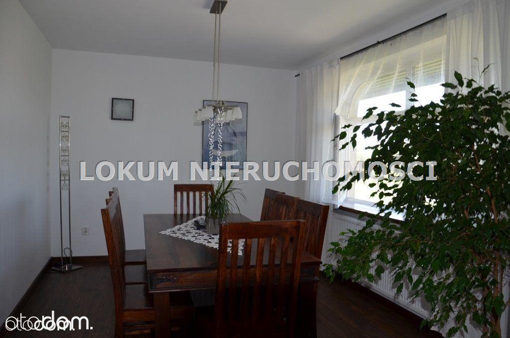 Lokal użytkowy na sprzedaż, Dąbrowa Tarnowska, dąbrowski, małopolskie - Foto 12