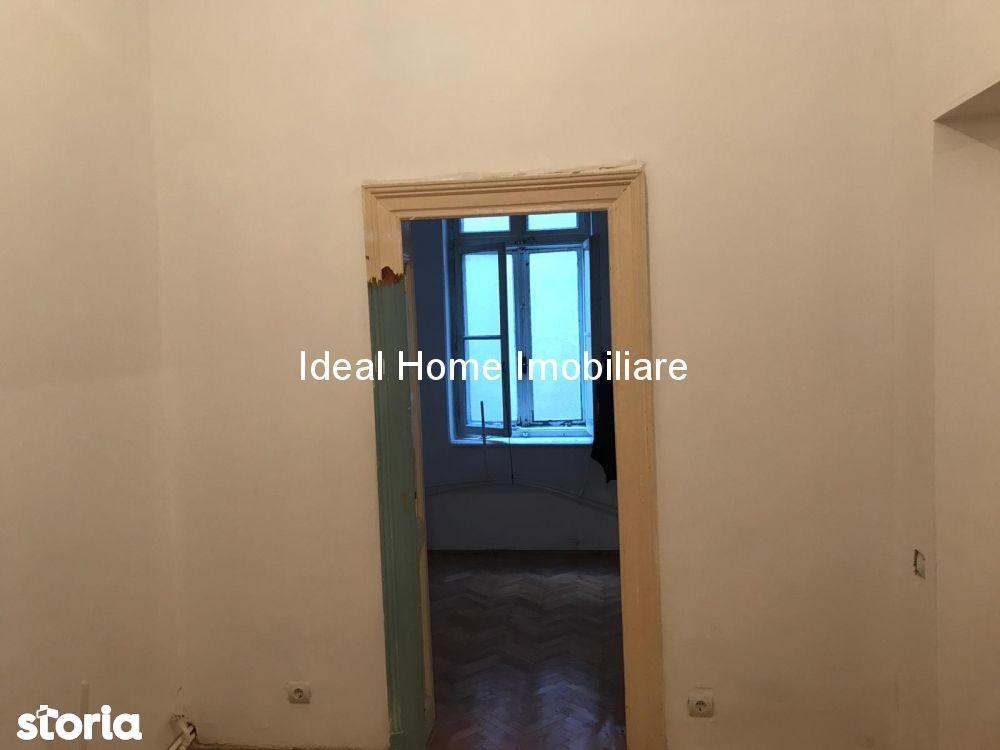 Apartament de vanzare, București (judet), Sectorul 5 - Foto 6