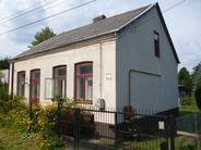 Dom na sprzedaż, Wąchock, starachowicki, świętokrzyskie - Foto 1
