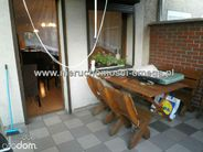 Dom na sprzedaż, Kędzierzyn-Koźle, Kędzierzyn - Foto 14