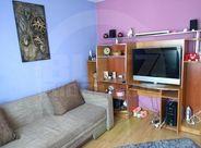 Apartament de vanzare, Cluj (judet), Strada Dionisie Roman - Foto 3