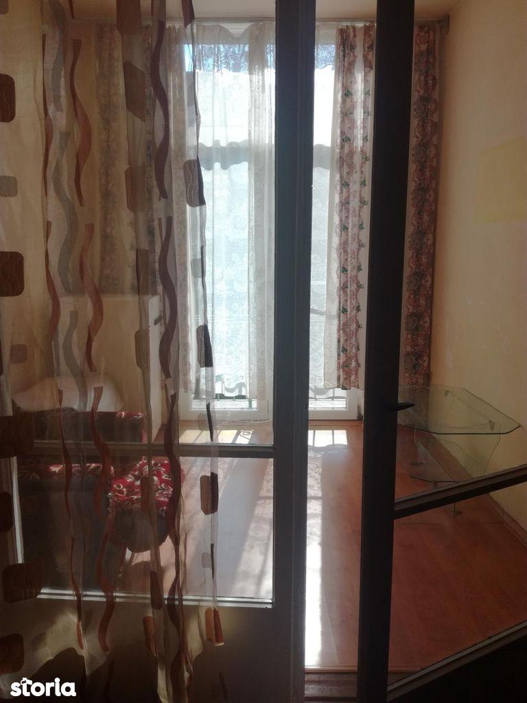 Apartament de vanzare, Hunedoara - Foto 8