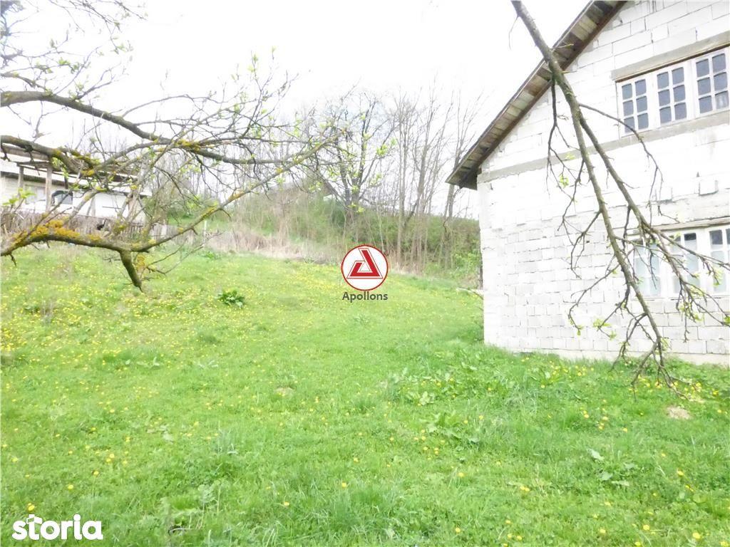 Casa de vanzare, Bacău (judet), Luncani - Foto 2