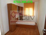 Apartament de inchiriat, Dolj (judet), Craiovița Veche - Foto 5
