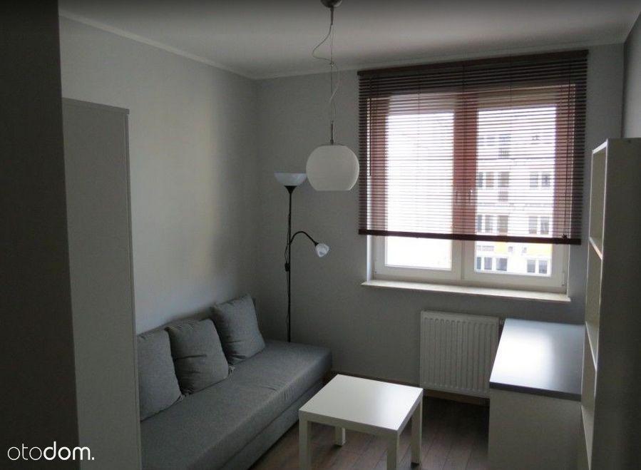 Mieszkanie na wynajem, Poznań, Piątkowo - Foto 5