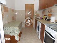 Apartament de inchiriat, Iași (judet), Tătărași Nord - Foto 7