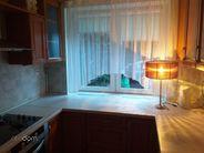 Dom na wynajem, Koszalin, zachodniopomorskie - Foto 6