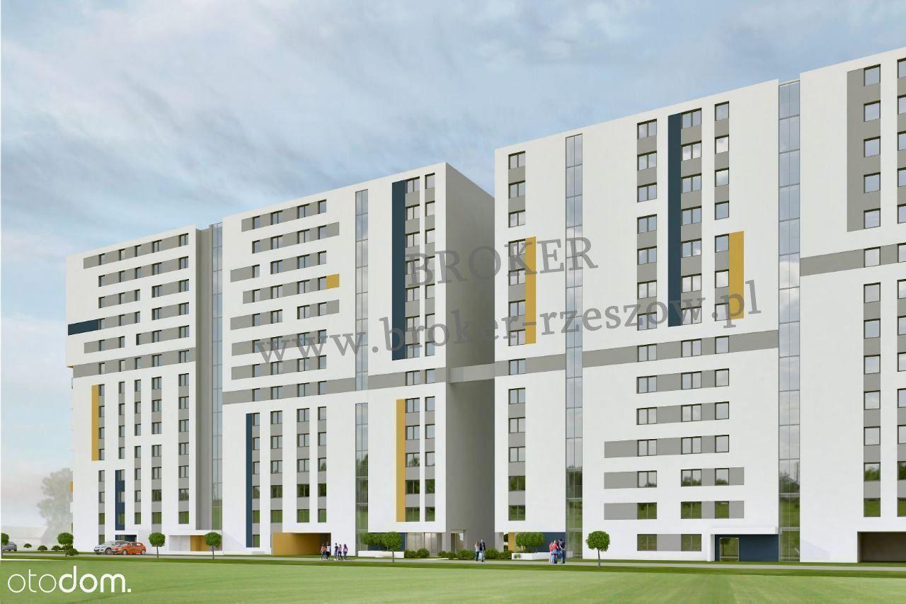 Mieszkanie na sprzedaż, Rzeszów, Nowe Miasto - Foto 3